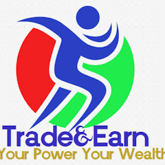 Trade&Earn