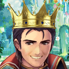 King of Skill