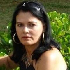 Catia Jois