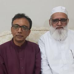 Khursheed Abdullah