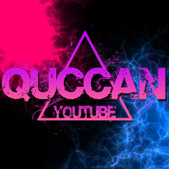 MR.QUCCAN