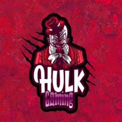 Hulk Playz