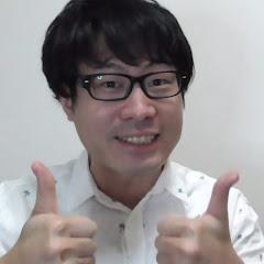 ナイス達也チャンネル