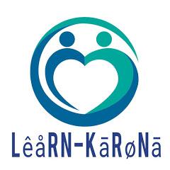 LEARN KARONA with GARIMA