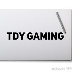 TDY Gaming