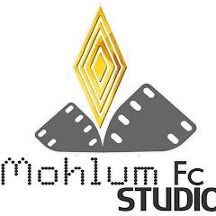 Mohlum Fc studio
