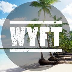 WYFT - Main Channel