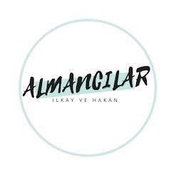 ALMANCILAR