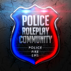 Police Roleplay Community