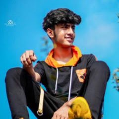 Sujal Soni