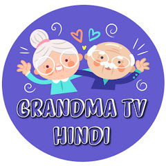 Grandma TV Hindi
