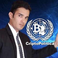 CriptoPolítica