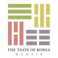 Korean Food Promotion Institute