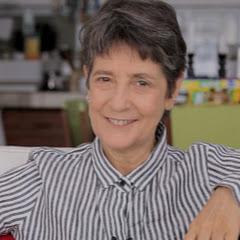 Claudia Lisboa