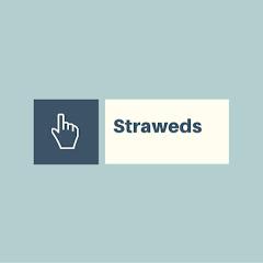 Straweds