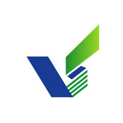 Vesta TV