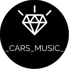 _CARS_MUSIC_