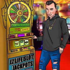 EZ Life Slot Jackpots
