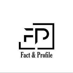 Fact & profile
