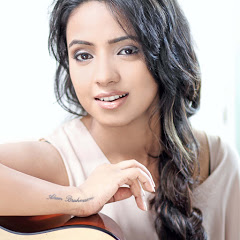 Varsha Tripathi