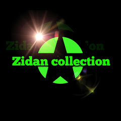 Zidan collection