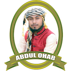 Abdul Ohab