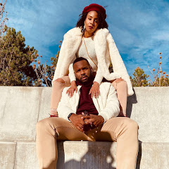 Miles and Karen
