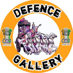 Defence Gallery