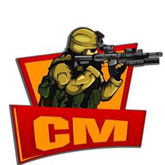Cosas Militares