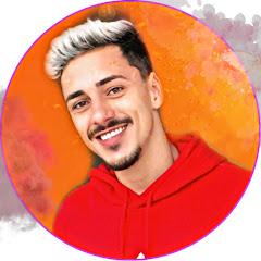 Nathan Vitor