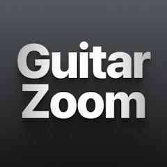 GuitarZoom.com