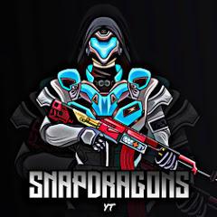 Snapdragons YT