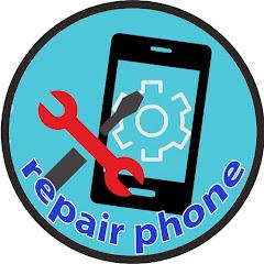 repair phone