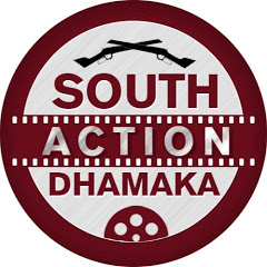 South Action Dhamaka