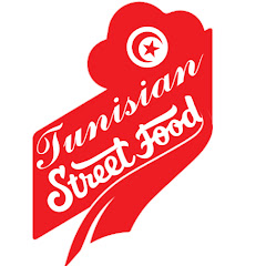 Tunisian street food