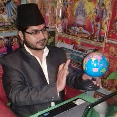 Jyotish Thakur Devkota