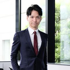 【円満相続ちゃんねる】税理士橘慶太