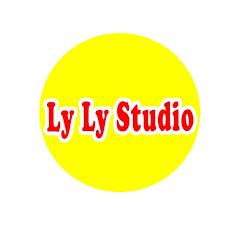 Ly Ly Studio