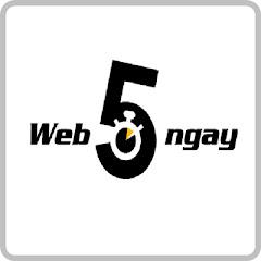 Web5Ngay