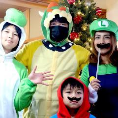 Ruthi Family Vlogs