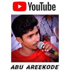 Abu Areekode