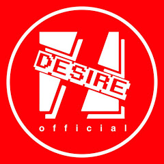 DESIRE official Viral