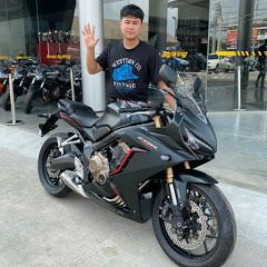 SirMax Thailand