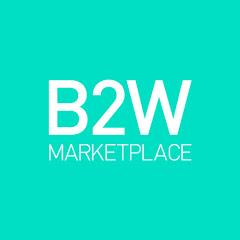B2W Marketplace