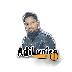 Adil Voice