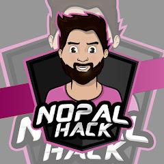 Nopal Hack