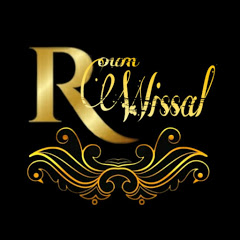 Randa oum Wissal خياطة الراندة أم وصال