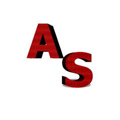AshLam