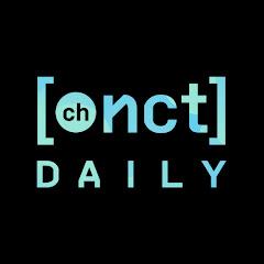 채널 NCT DAILY
