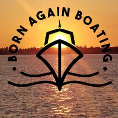 Born Again Boating